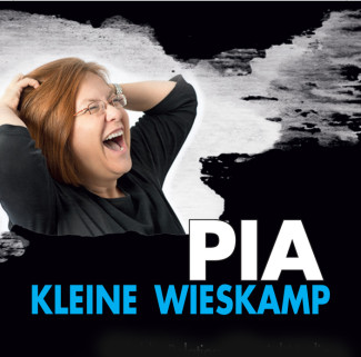 Trainerin in Social Media, Content Marketing, Storytelling Pia Kleine Wieskamp von Point-PR