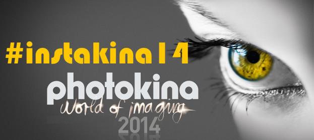 Smartphone-Fotografie liegt voll im Trend: Aus diesem Grund ruft die Photokina zur die Instagram-Challenge #instakina14 auf.