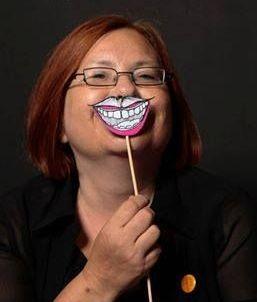 Selfie-Aktion der ARD #Redefreiheit - Mund aufmachen für Toleranz!