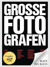 Große Fotografen
