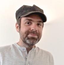 Michael Praetorius ist Geschäftsführer der NOEO GmbH.