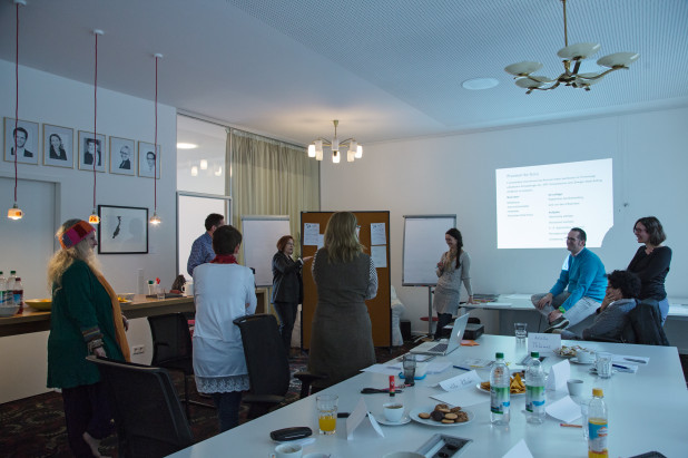 Workshop-Visual-Storytelling