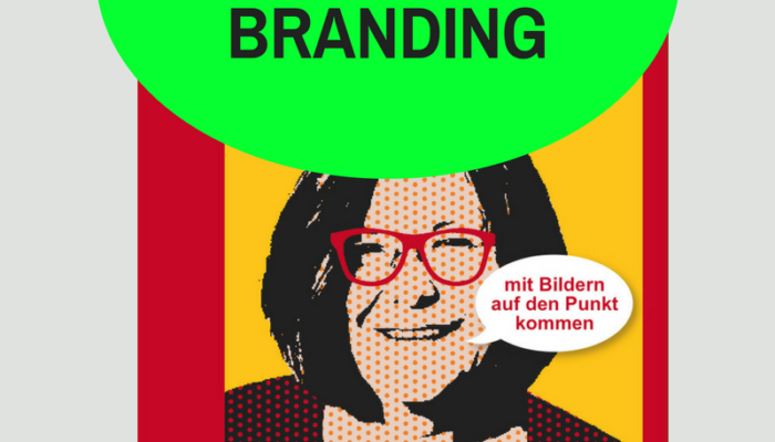Personal Branding im Marketing