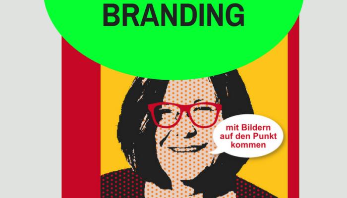 Wie wichtig ist Personal Branding?