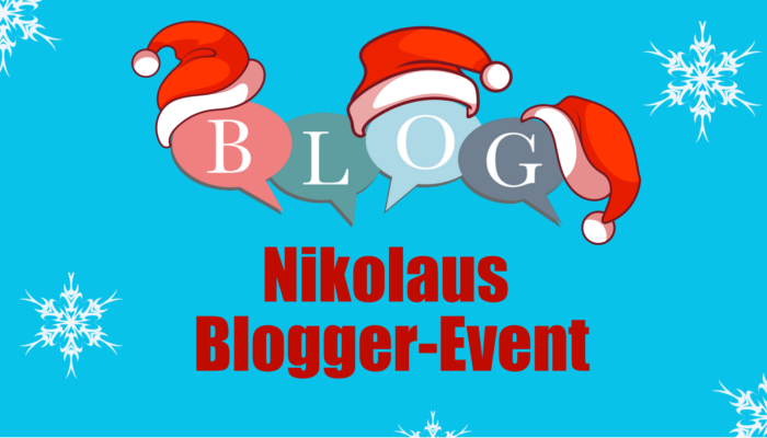 Blogger-Event zu Nikolaus